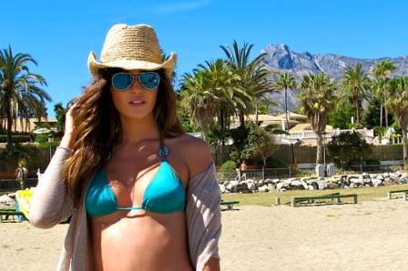 Malena_Costa_sombrero