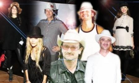 sombrero4-300x180