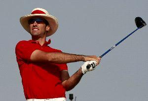 Golf_1