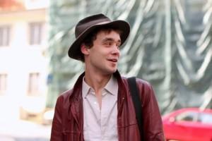 estilo-sombrero