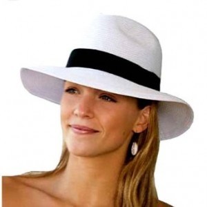 sombrero-navidad (12)