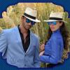 sombreros panama proteccion y elegancia