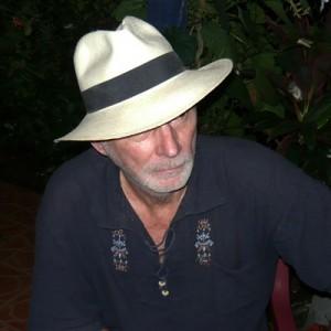hat5-2-300x300