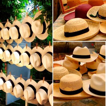 palmas-medida-exacta-de-su-sombrero