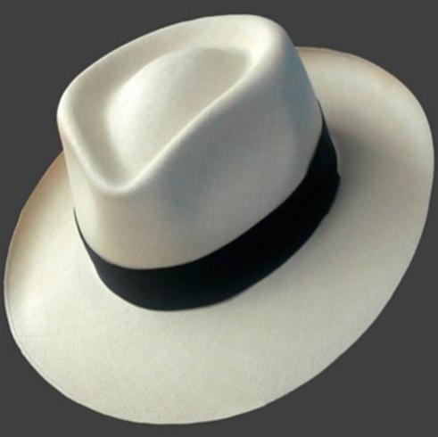 palmas-sombrero-001