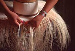 Sombreros Panamá Montecristi