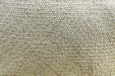 palmas-uniformidad-en-el-tejido