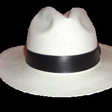 Fedora 8h piel con herraje (1)