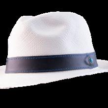 Fedora 8H cinta de piel y perla azul2Chica_clipped_rev_1