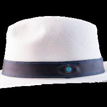 Fedora 8H cinta de piel y perla azul3Chica_clipped_rev_1