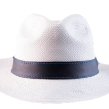 Fedora 8H cinta de piel y perla azulChica_clipped_rev_1