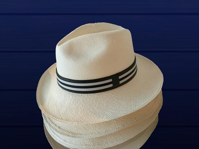 sombrero-panama-blue-1