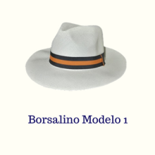 Varios Modelos Fedora (17)