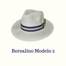 Varios Modelos Fedora (18)