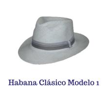 Varios Modelos Fedora (20)