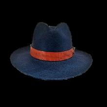 Fedora Brisa Azul Cocodrilo Shedron (1)_clipped_rev_1