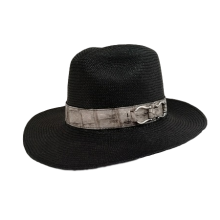 Fedora Brisa Negro Cocodrilo Natural (2)_clipped_rev_1