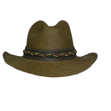 Rodeo Torcido (3)
