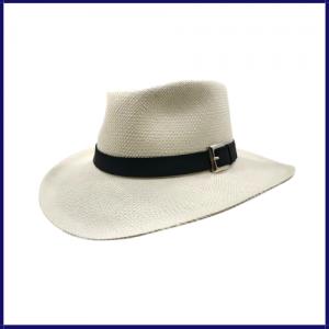 sombreros panamá hombre