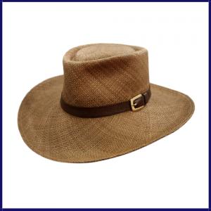Sombreros Para Hombre