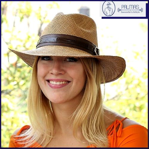 sombreros vaqueros para mujer