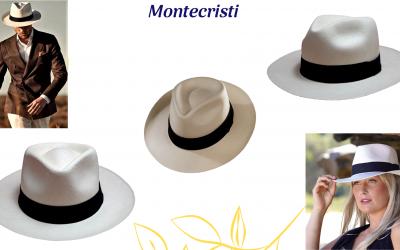 Los 4 Mejores Estilos de Sombreros Panamá.